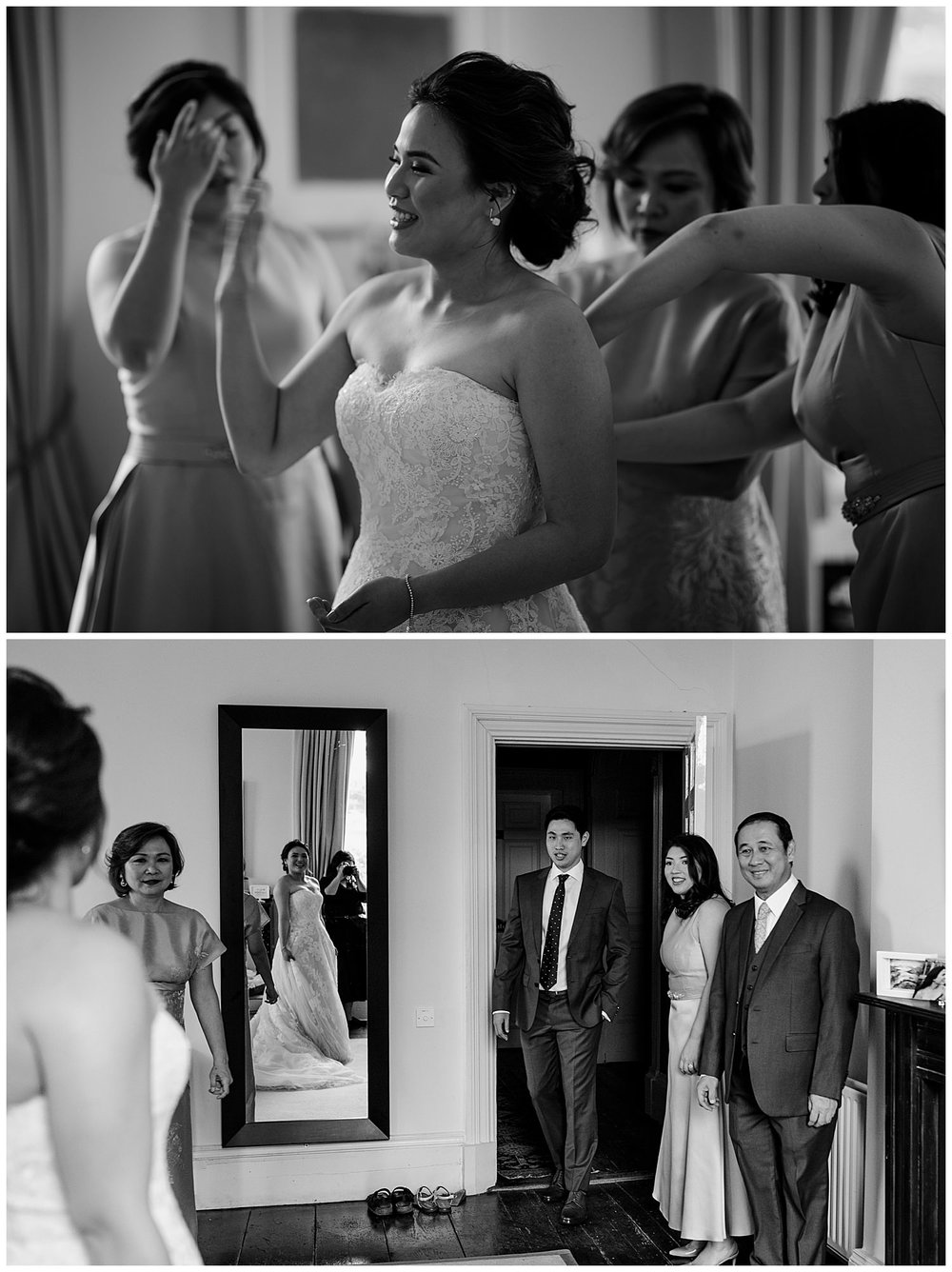 d&m_kilshane_house_wedding_photographer_livia_figueiredo_28.jpg