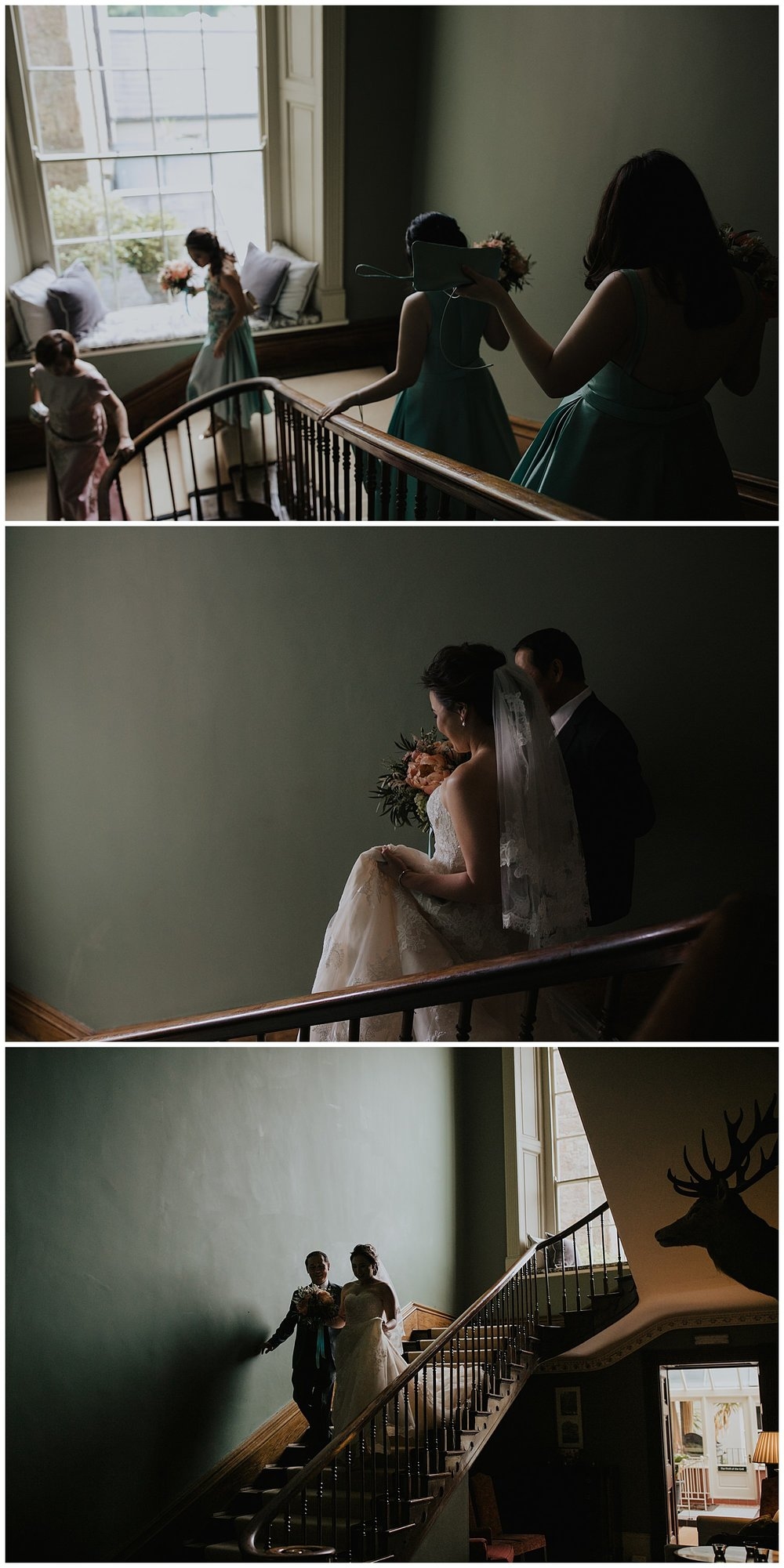 d&m_kilshane_house_wedding_photographer_livia_figueiredo_31.jpg