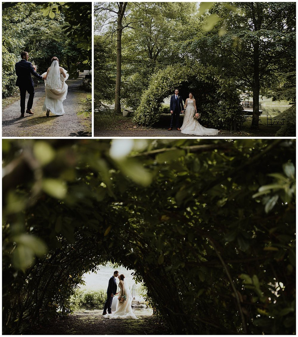 d&m_kilshane_house_wedding_photographer_livia_figueiredo_59.jpg