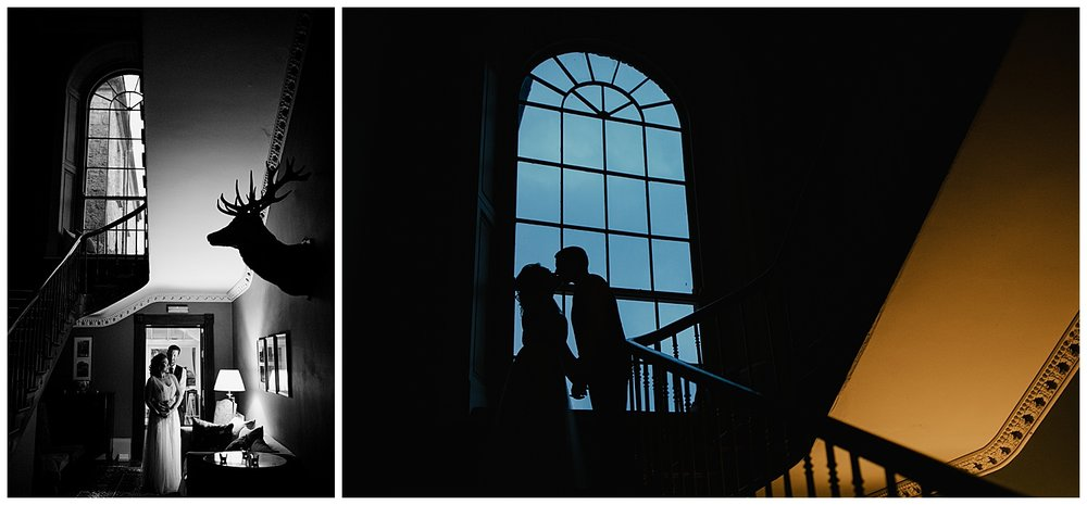d&m_kilshane_house_wedding_photographer_livia_figueiredo_99.jpg