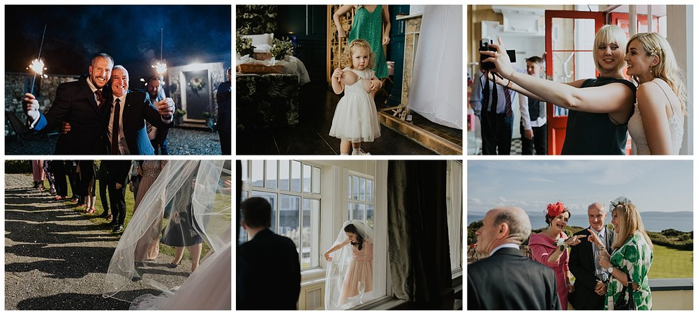 c&g_ballilogue_wedding_photographer_kilkenny_livia_figueiredo_590.jpg