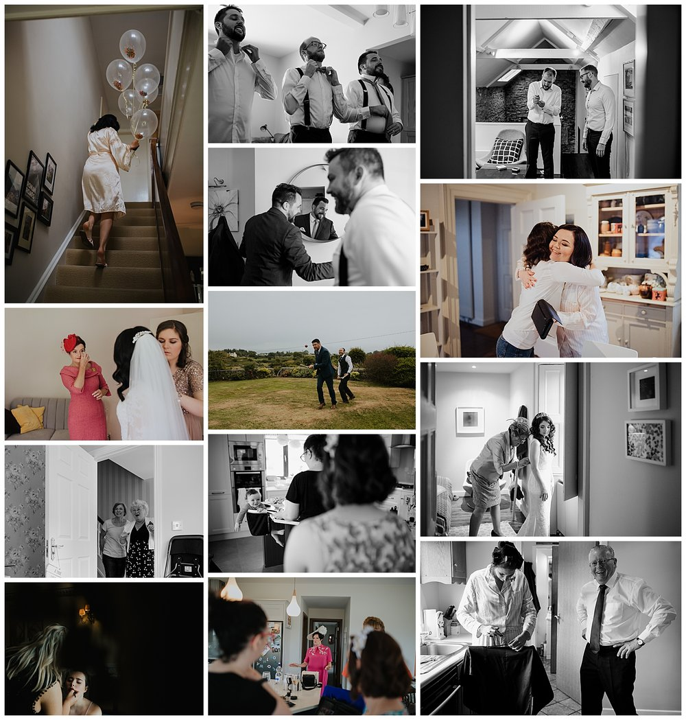 e&s_connemara_coast_hotel_wedding_photographer_livia_figueiredo_36.jpg