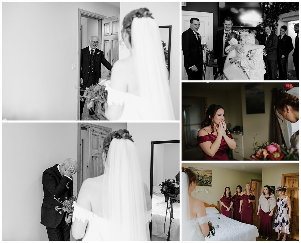 h&m_eccles_hotel_west_cork_wedding_photographer_livia_figueiredo_74.jpg