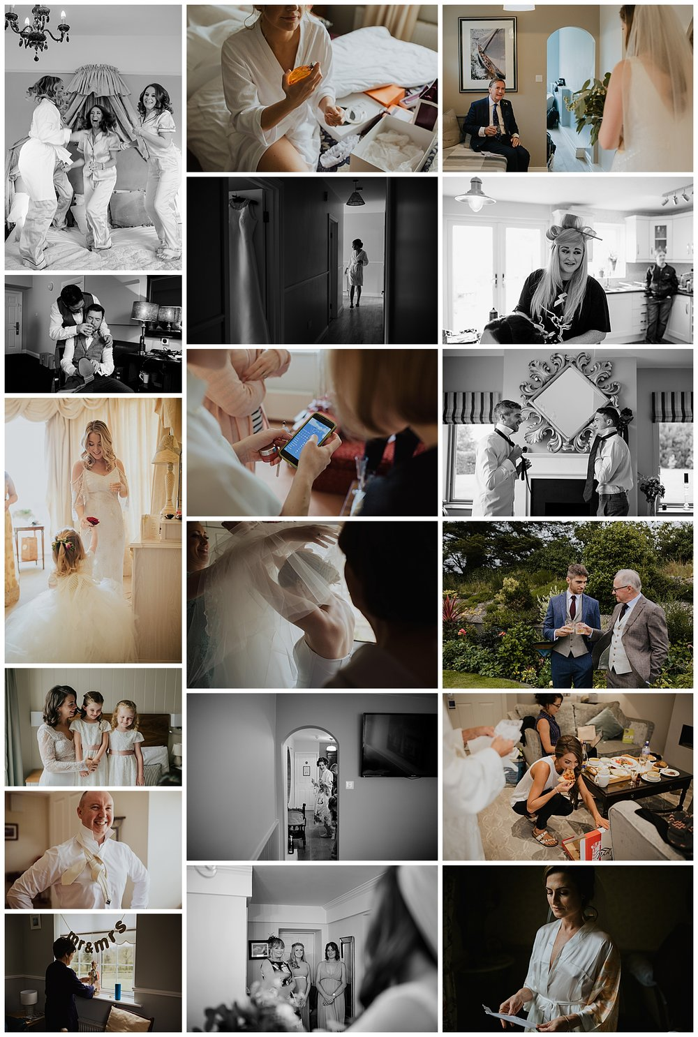 l&r_summerhill_house_hotel_wicklow_wedding_photographer_livia_figueiredo_90.jpg