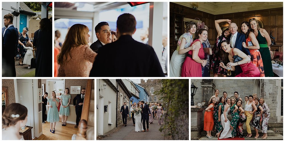 p&l_kinsale_wedding_photographer_livia_figueiredo_475.jpg