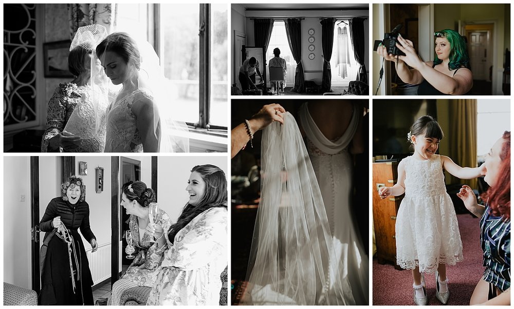 s&j_westport_house_wedding_photographer_livia_figueiredo_250.jpg