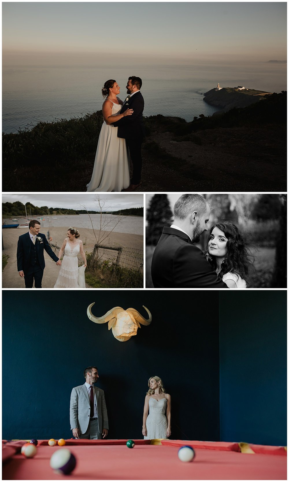 c&c_abbey_tavern_howth_elopement_dublin_ireland_wedding_photographer_livia_figueiredo_744.jpg