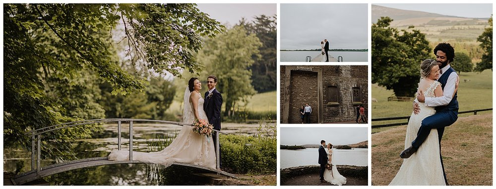 d&m_kilshane_house_wedding_photographer_tipperary_livia_figueiredo_482.jpg