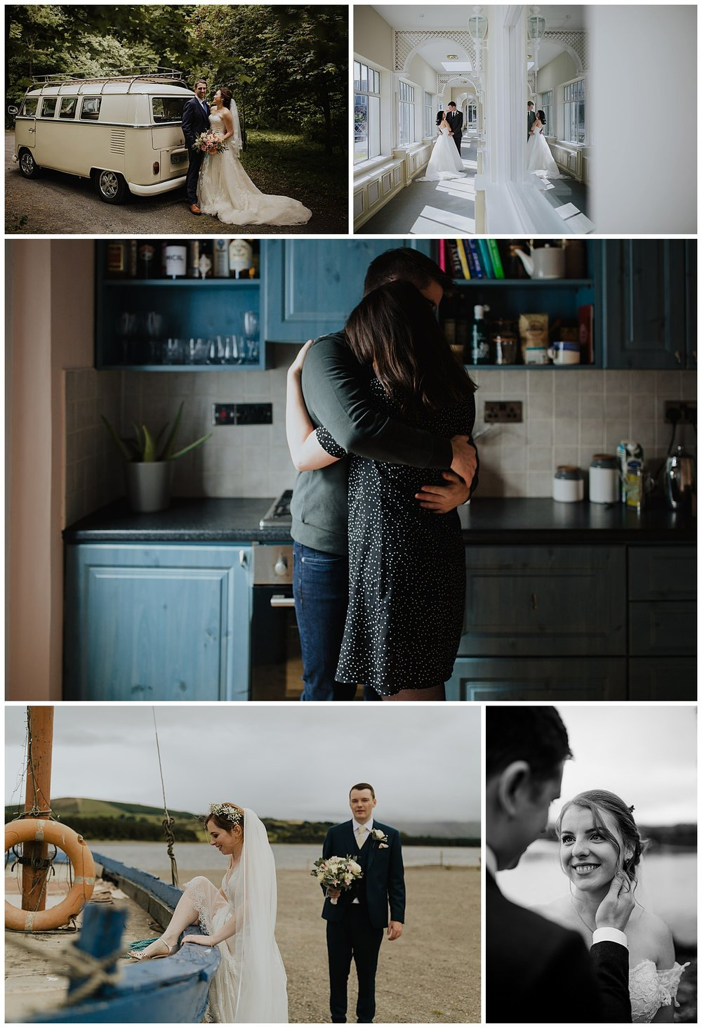 d&m_kilshane_house_wedding_photographer_tipperary_livia_figueiredo_555.jpg