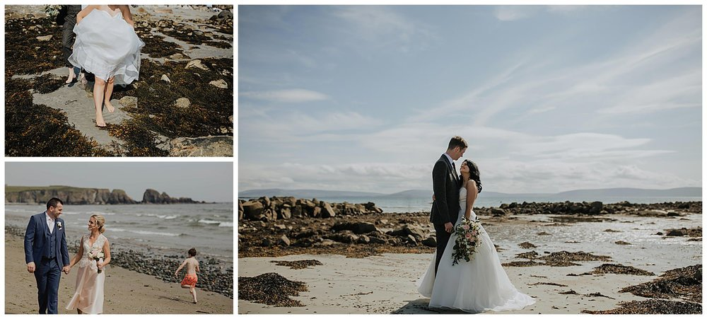 e&s_connemara_coast_hotel_wedding_photographer_livia_figueiredo_332.jpg