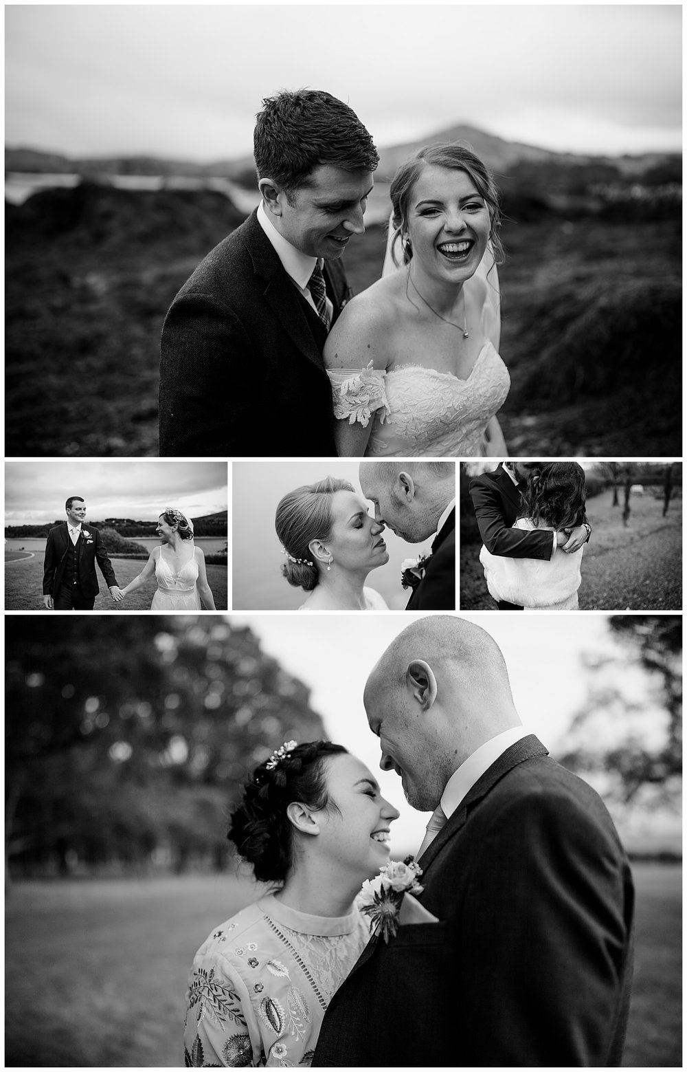 h&m_eccles_hotel_west_cork_wedding_photographer_livia_figueiredo_409.jpg