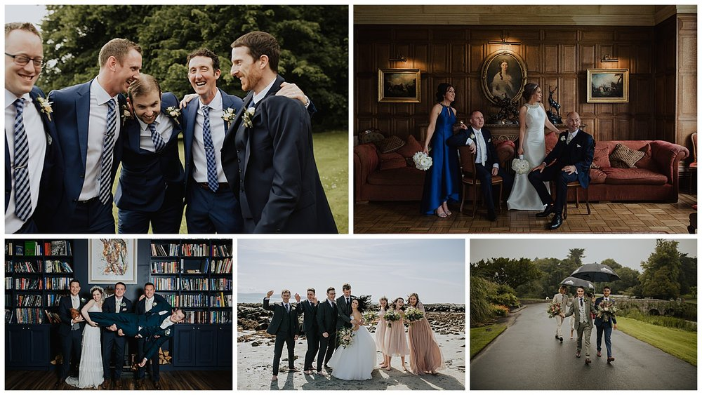 d&m_kilshane_house_wedding_photographer_tipperary_livia_figueiredo_666.jpg