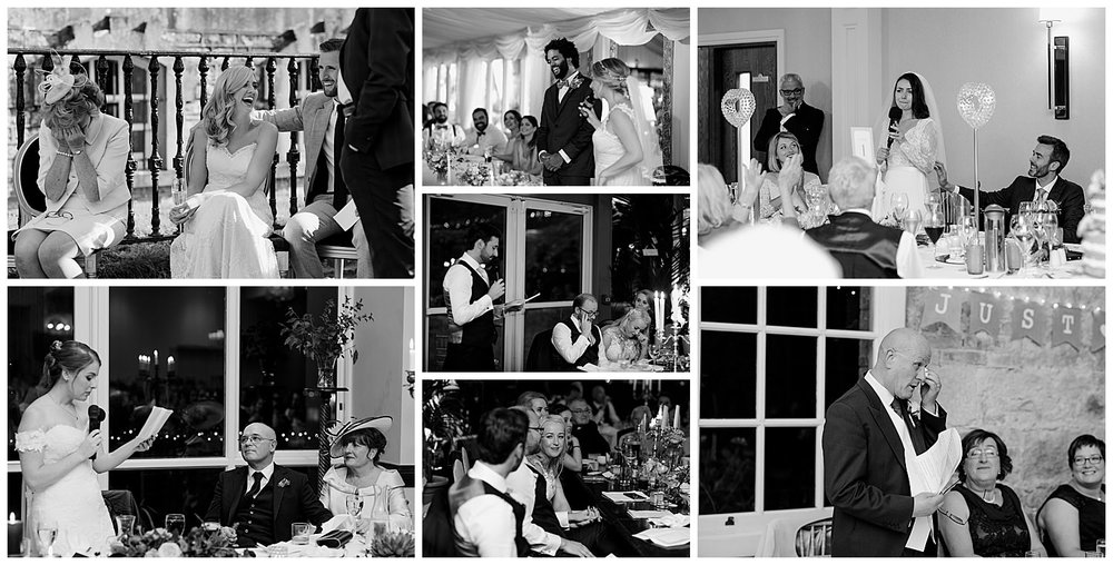 c&o_bellinter_house_wedding_photographer_livia_figueiredo_photography_506.jpg