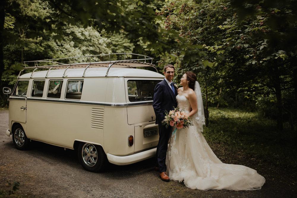 d&m_kilshane_house_wedding_photographer_tipperary_livia_figueiredo_555.jpg