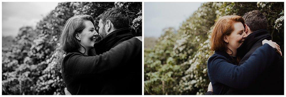 j+m_malahide_castle_engagement_session_wedding_photographer_ireland_livia_figueiredo_5.jpg