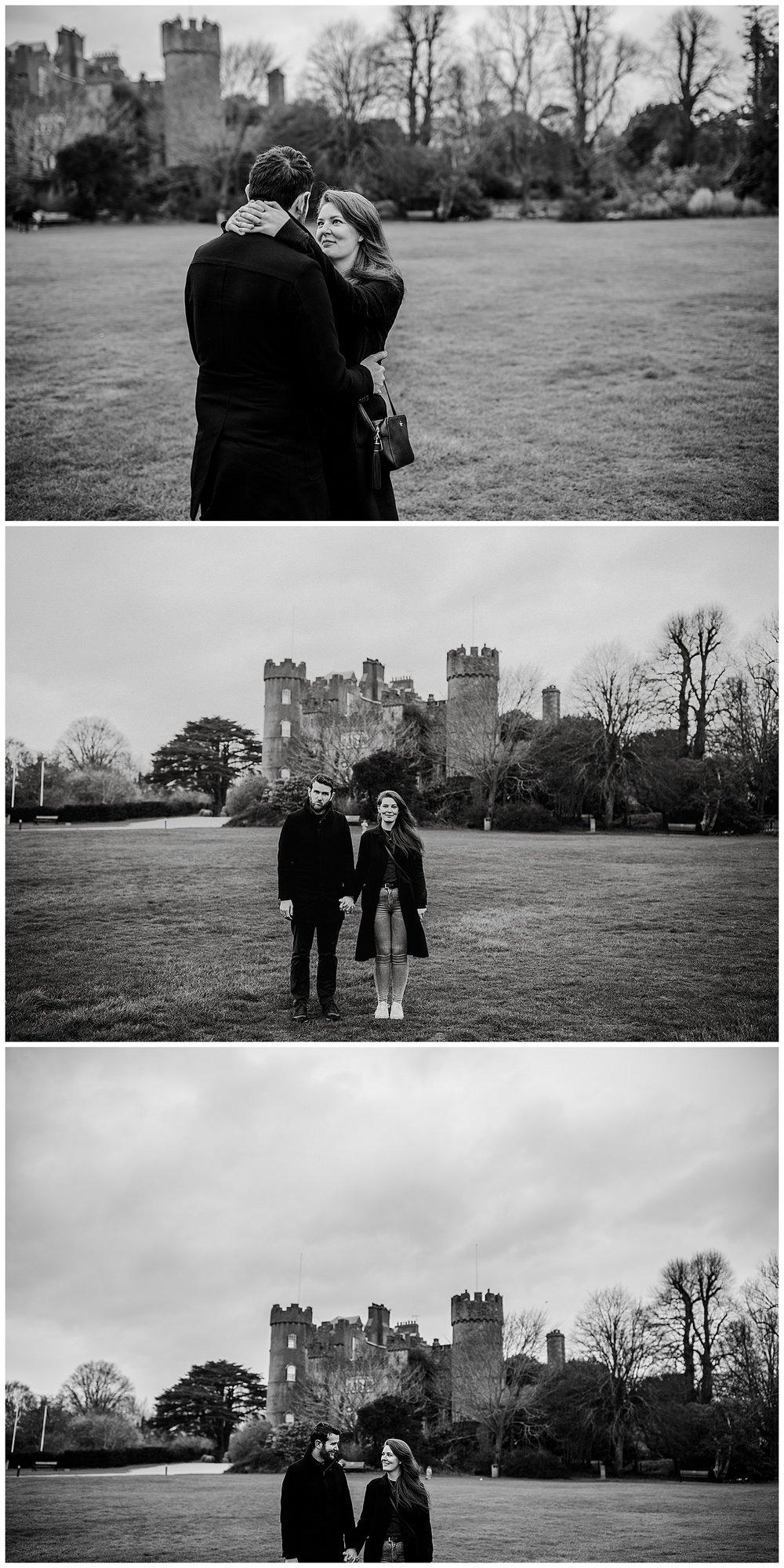j+m_malahide_castle_engagement_session_wedding_photographer_ireland_livia_figueiredo_3.jpg