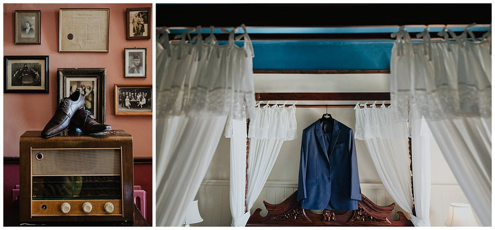 j&r_ballybeg_house_wedding_photographer_livia_figueiredo_24.jpg