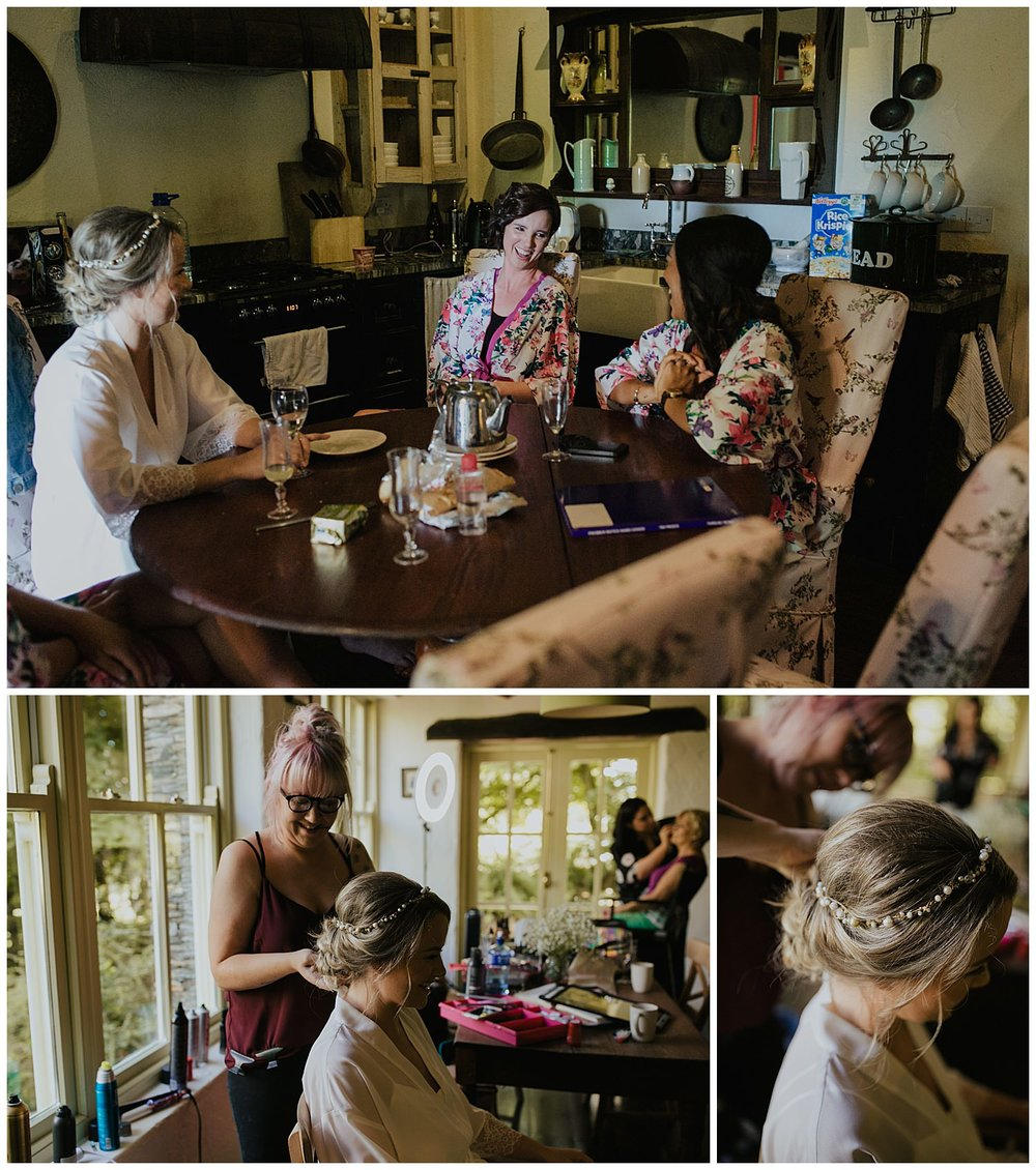 j&r_ballybeg_house_wedding_photographer_livia_figueiredo_110.jpg