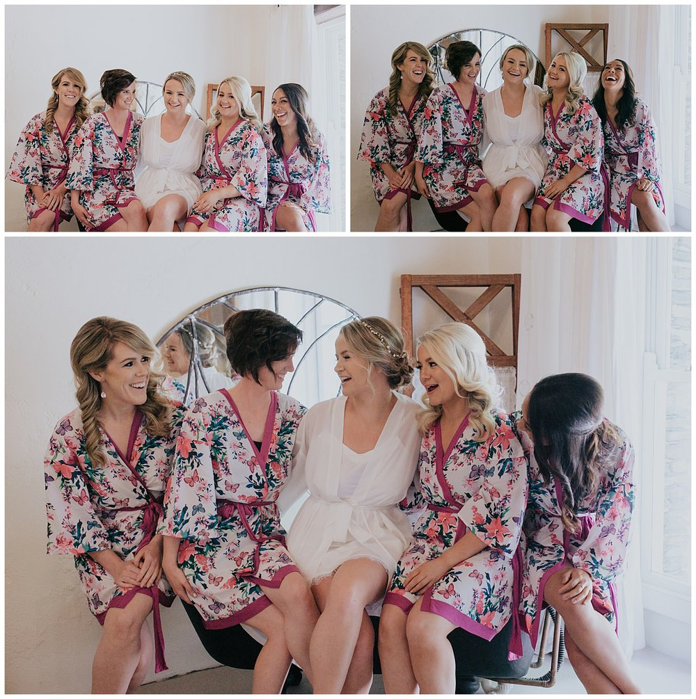 j&r_ballybeg_house_wedding_photographer_livia_figueiredo_127.jpg
