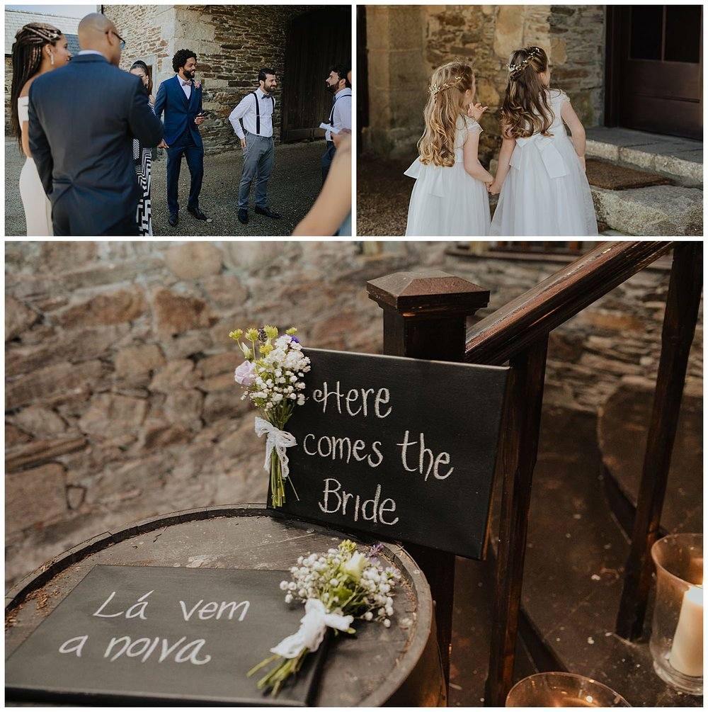 j&r_ballybeg_house_wedding_photographer_livia_figueiredo_190.jpg