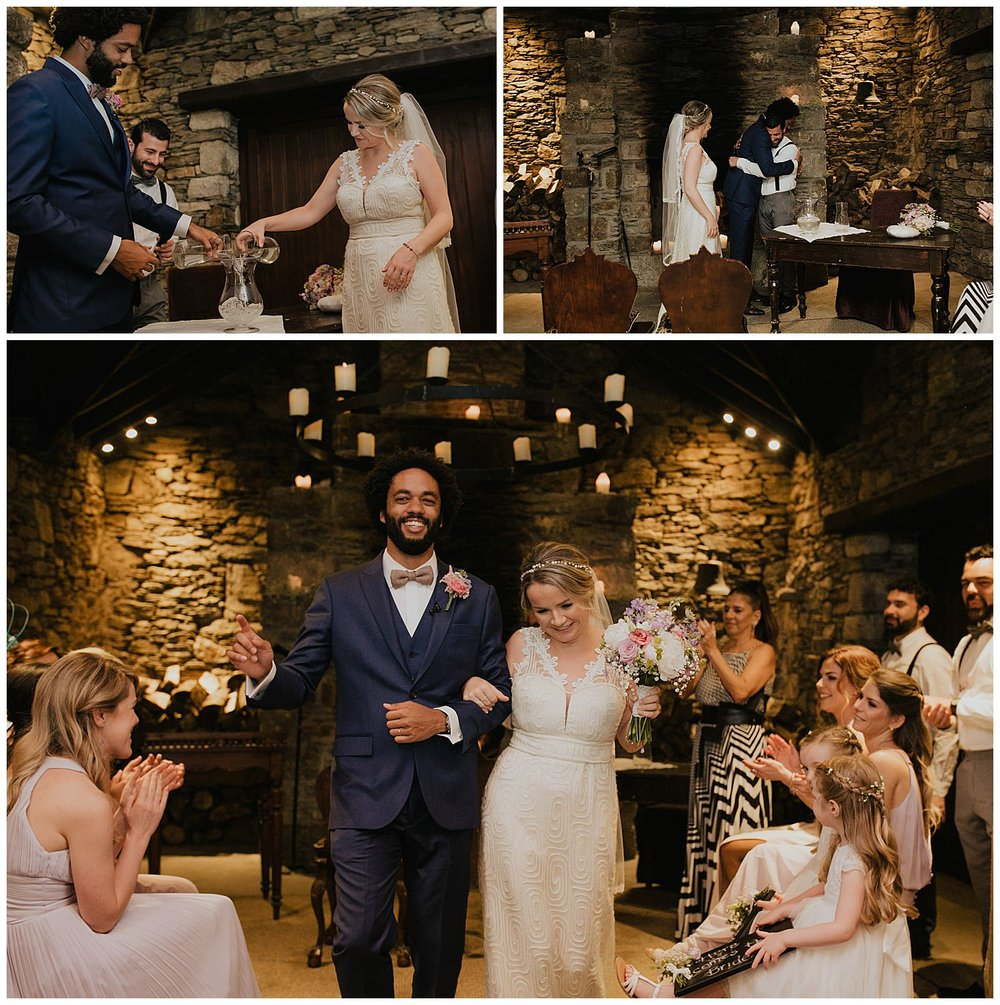 j&r_ballybeg_house_wedding_photographer_livia_figueiredo_291.jpg