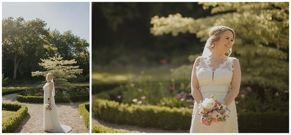 j&r_ballybeg_house_wedding_photographer_livia_figueiredo_512.jpg
