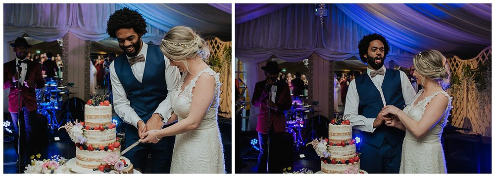 j&r_ballybeg_house_wedding_photographer_livia_figueiredo_682.jpg