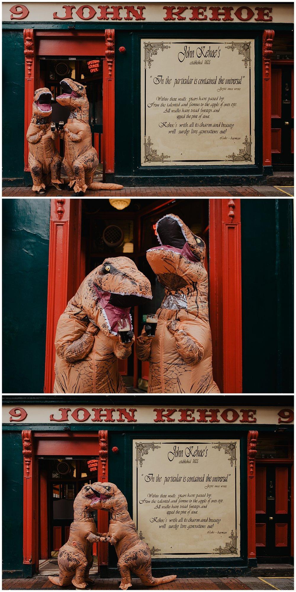 m-m-t-rex-engagement-session-wedding-photographer-dublin-ireland-livia-figueiredo-50.jpg