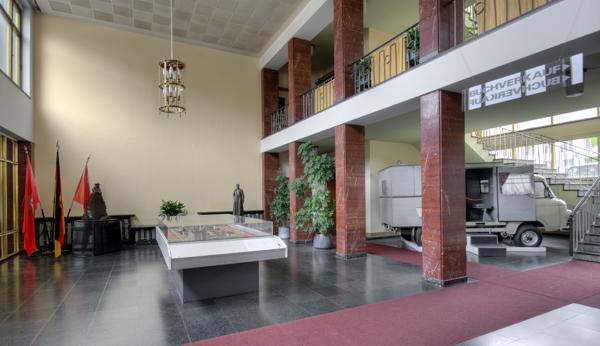 Stasimuseum_Berlin_001.jpg