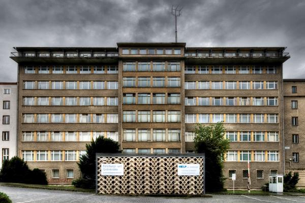 Stasimuseum_Berlin_028.jpg
