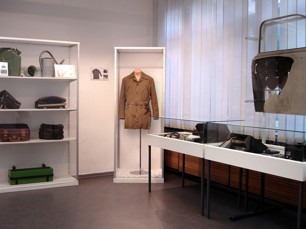 Stasimuseum_Berlin_026.jpg