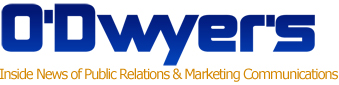 odwyers-website-logo.jpg