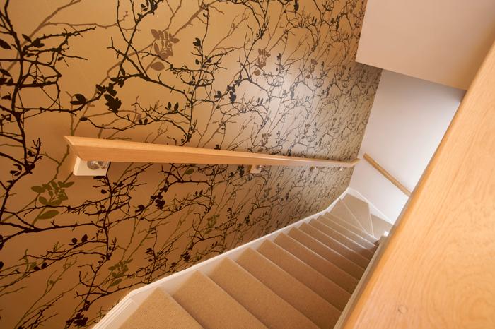 Maxwell_Stairs.jpg