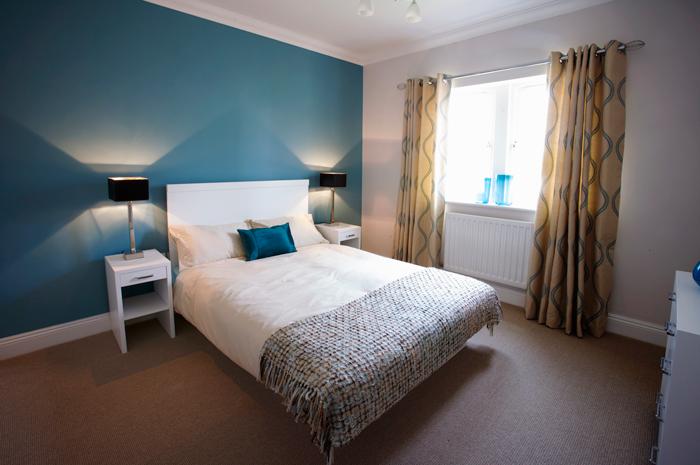 Marvin_Wright_bedroom.jpg