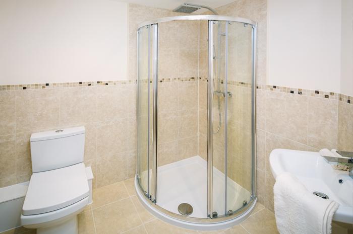 Marvin_Wright_Sm_Bathroom.jpg