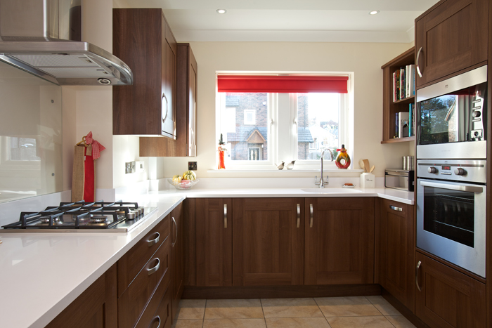 Charlton_kitchen.jpg