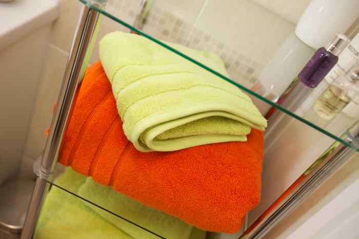 Charlton_towels.jpg
