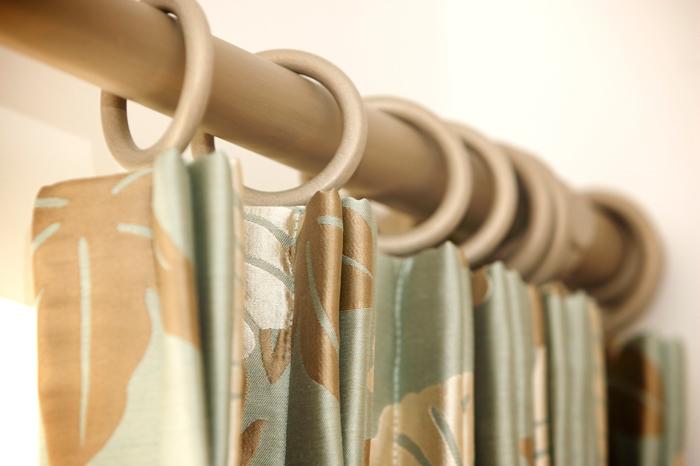 HH_details_curtain.jpg