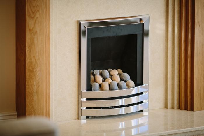 HH_details_fireplace.jpg