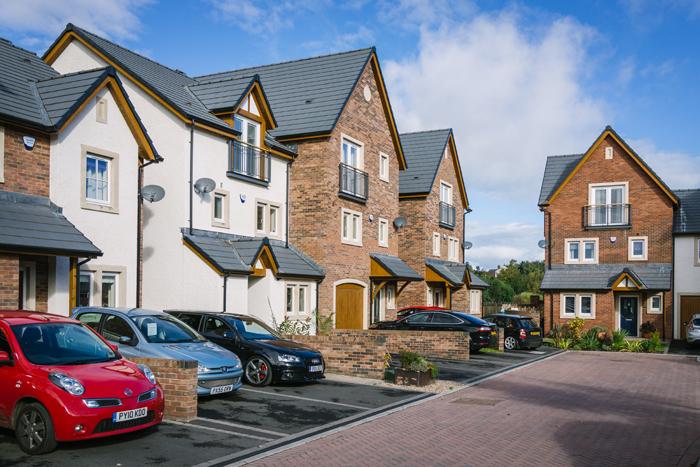 Highgrove_homes1.jpg