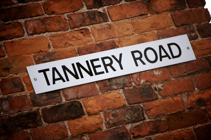 Tannery_Road_sign.jpg