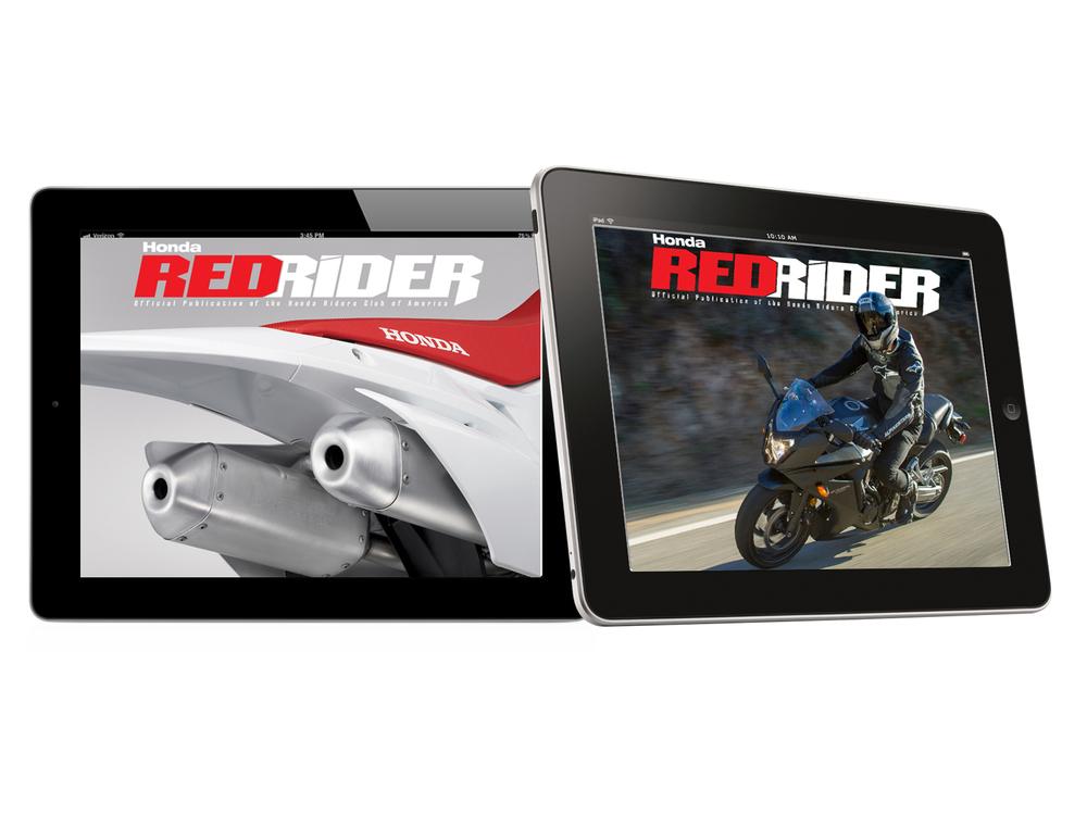RedRider_iPads.jpg