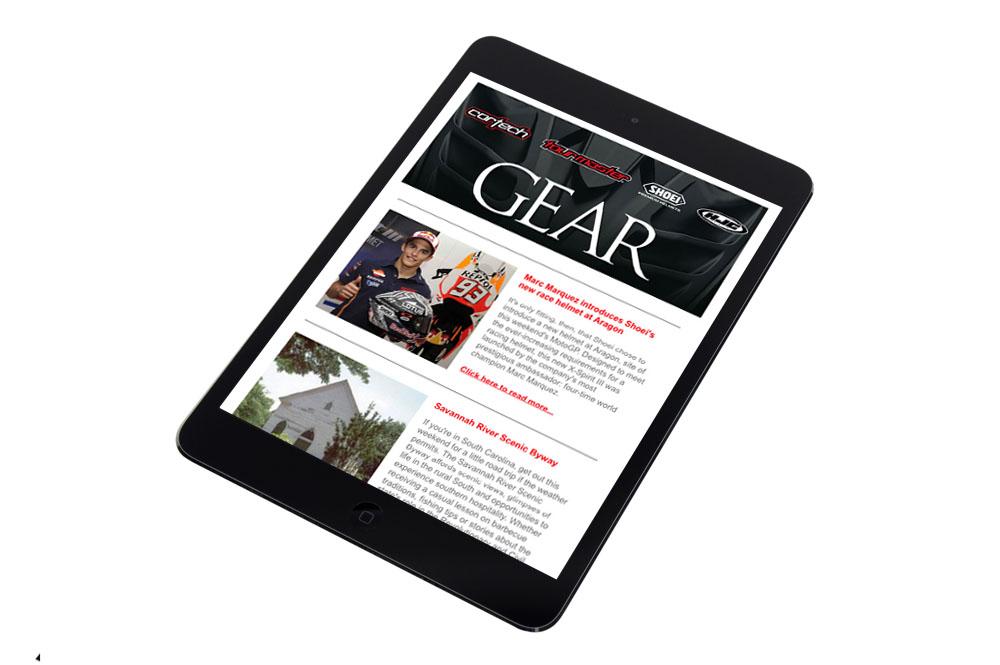 Gear_iPad.jpg