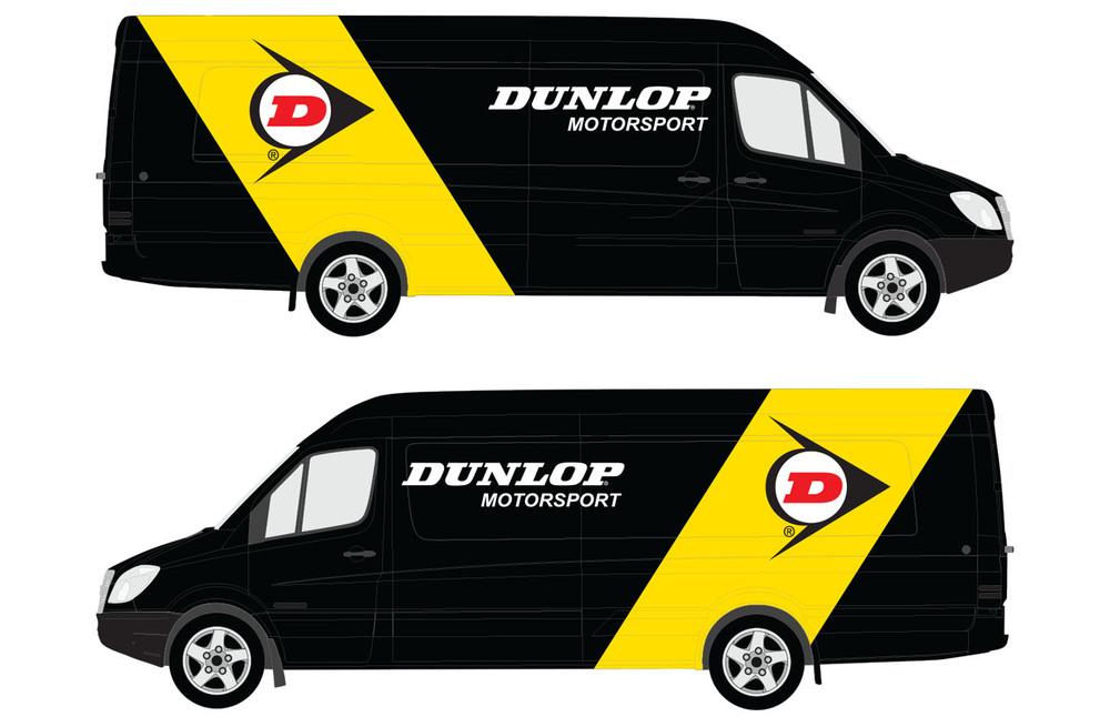Dunlop_Sprinter.jpg