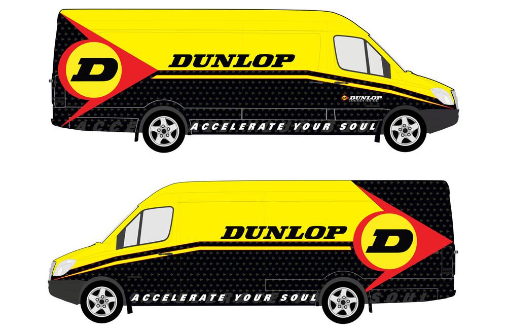 Dunlop_Van.jpg