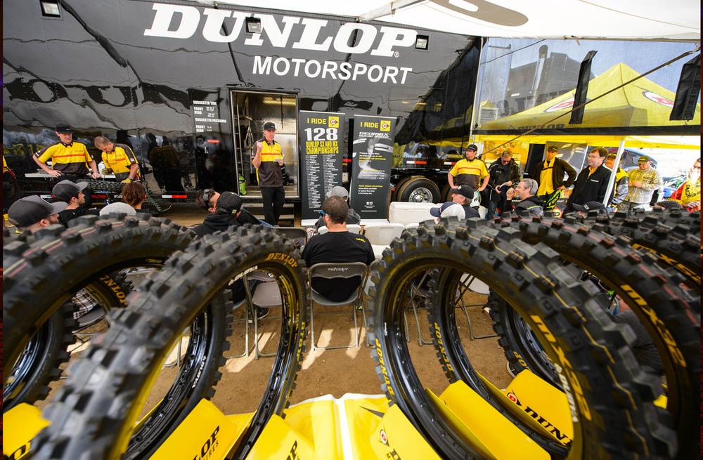 Dunlop_Launch_6.jpg