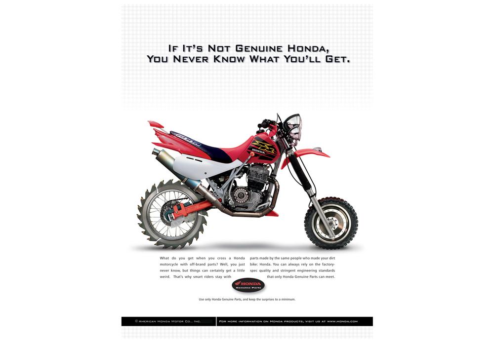 Honda_Ad_4.jpg