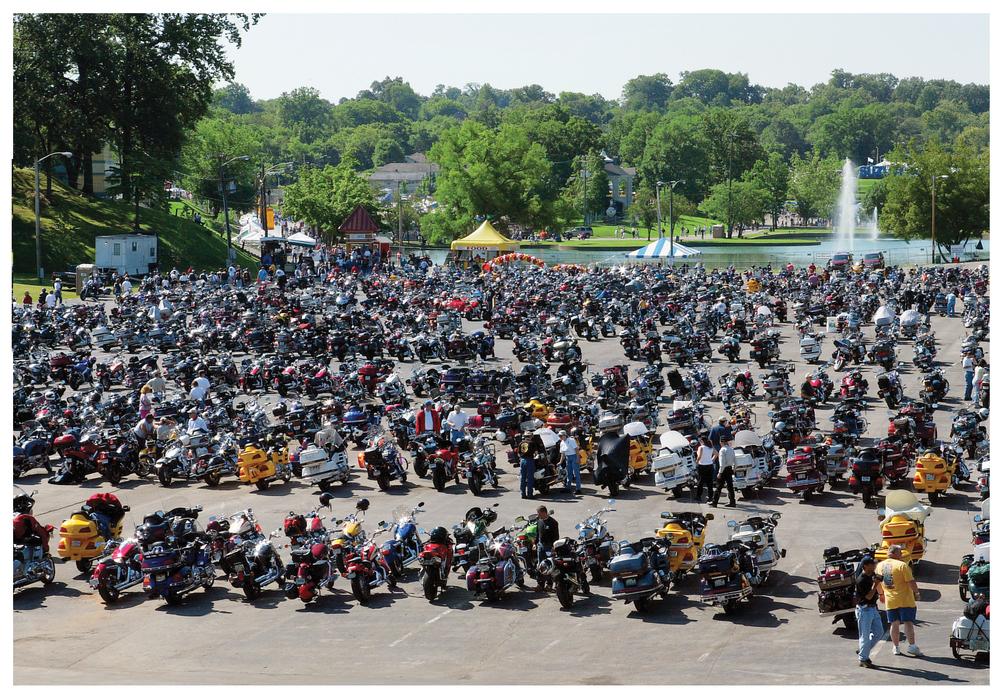 Hoot_Bikes.jpg