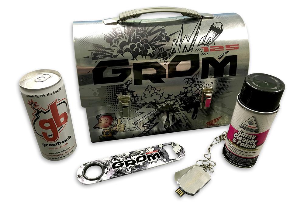 GROM_PK.jpg