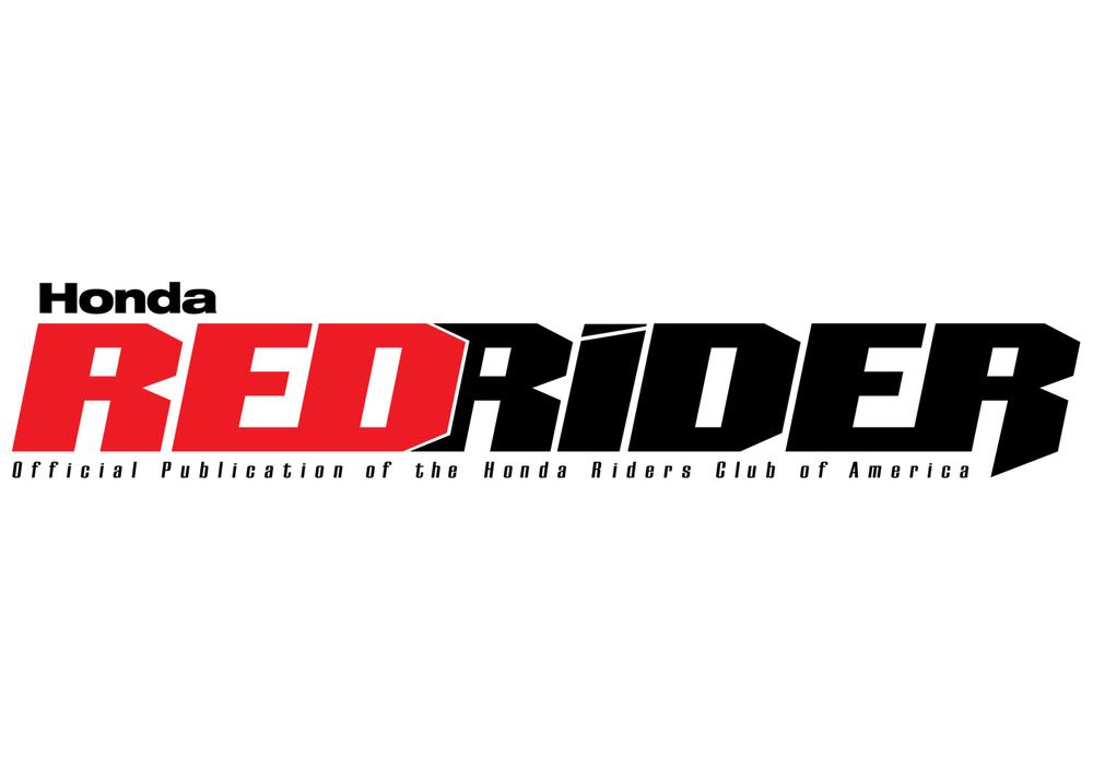 HRR_Logo.jpg